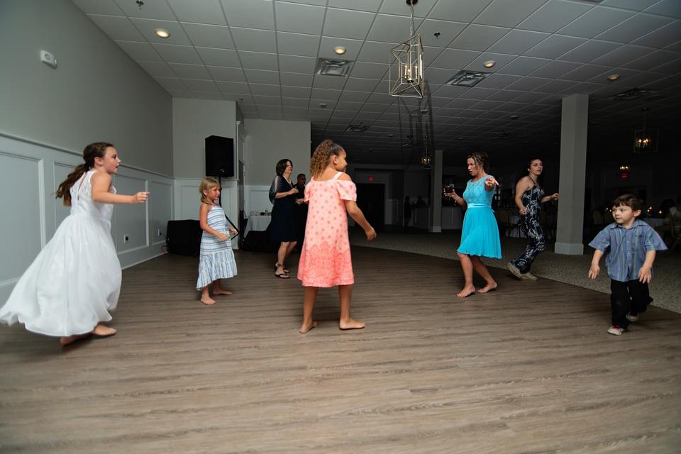 Dancefloor (34).jpg