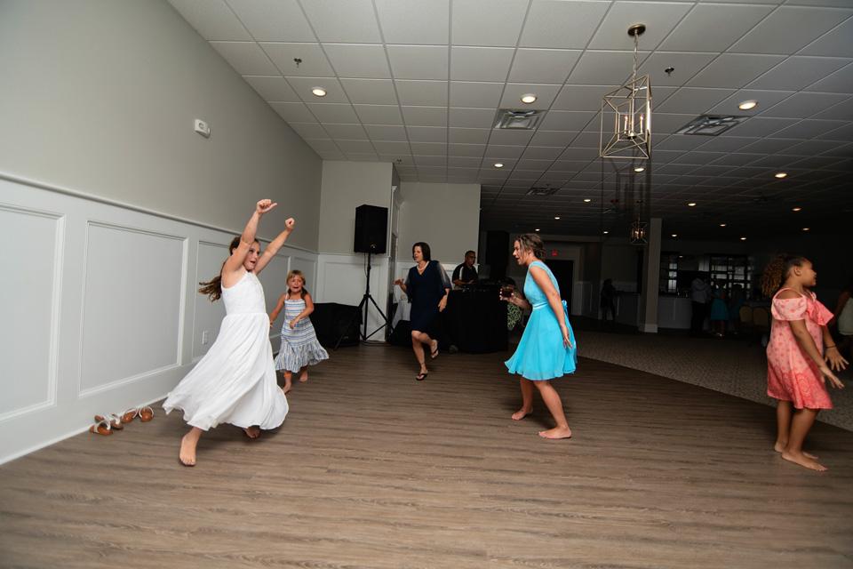 Dancefloor (36).jpg