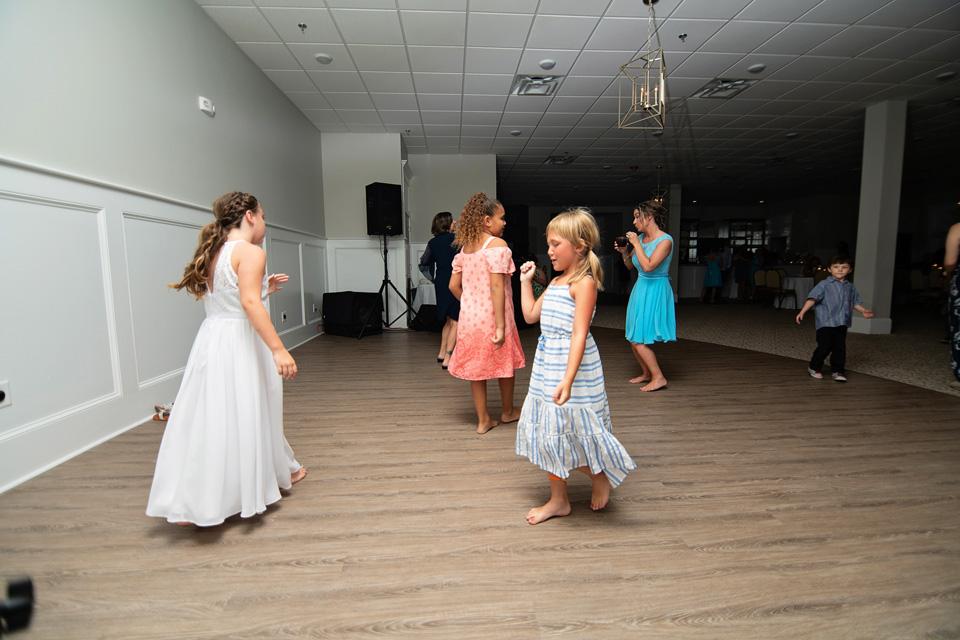 Dancefloor (39).jpg