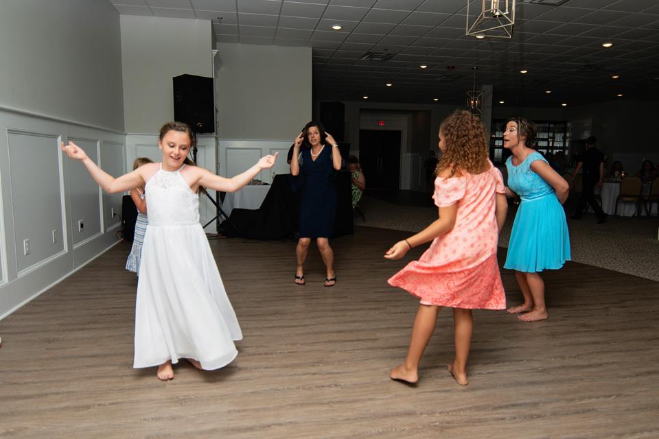 Dancefloor (41).jpg