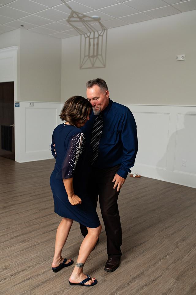 Dancefloor (42).jpg