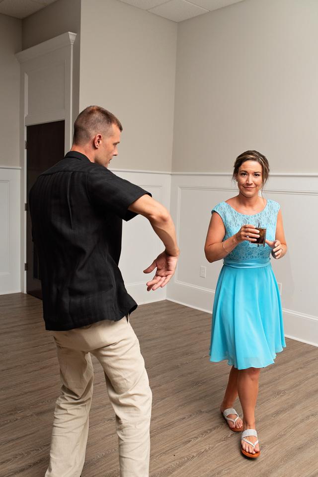 Dancefloor (49).jpg