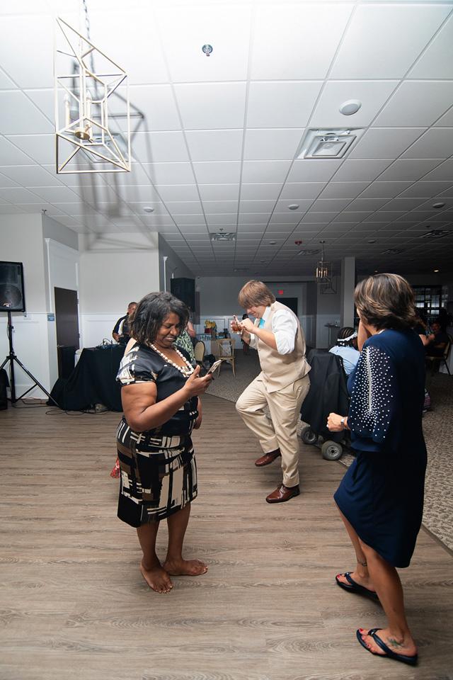 Dancefloor (79).jpg