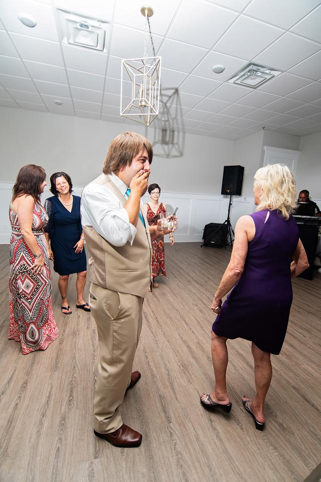 Dancefloor (80).jpg