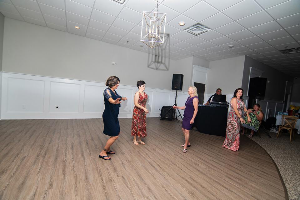 Dancefloor (82).jpg