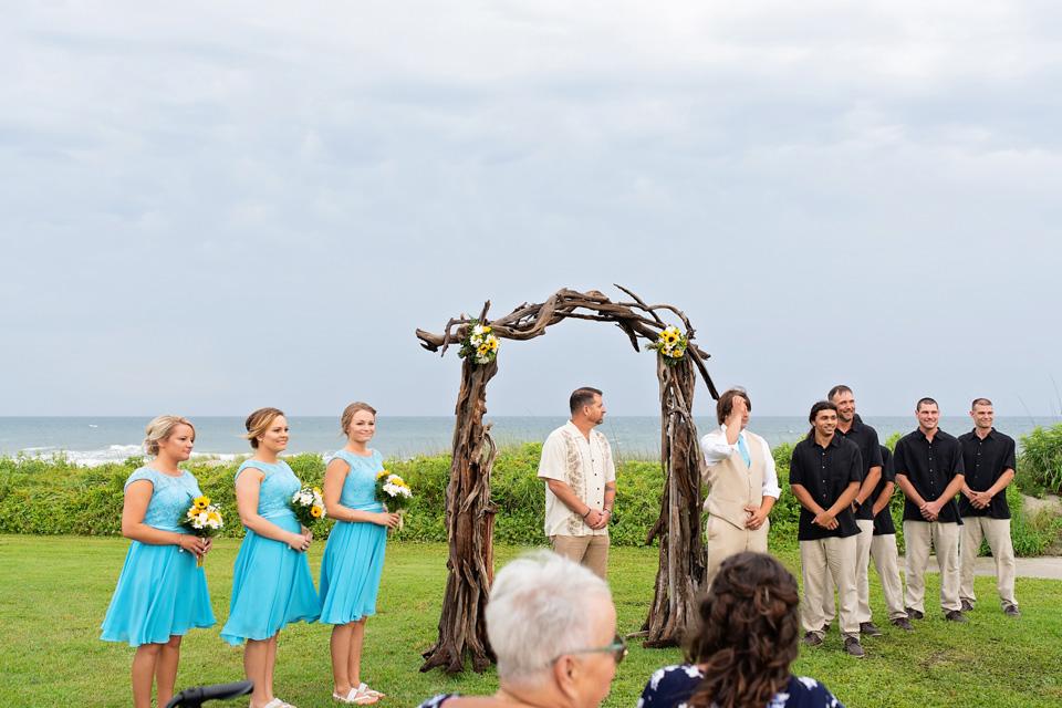 Ceremony (179).jpg