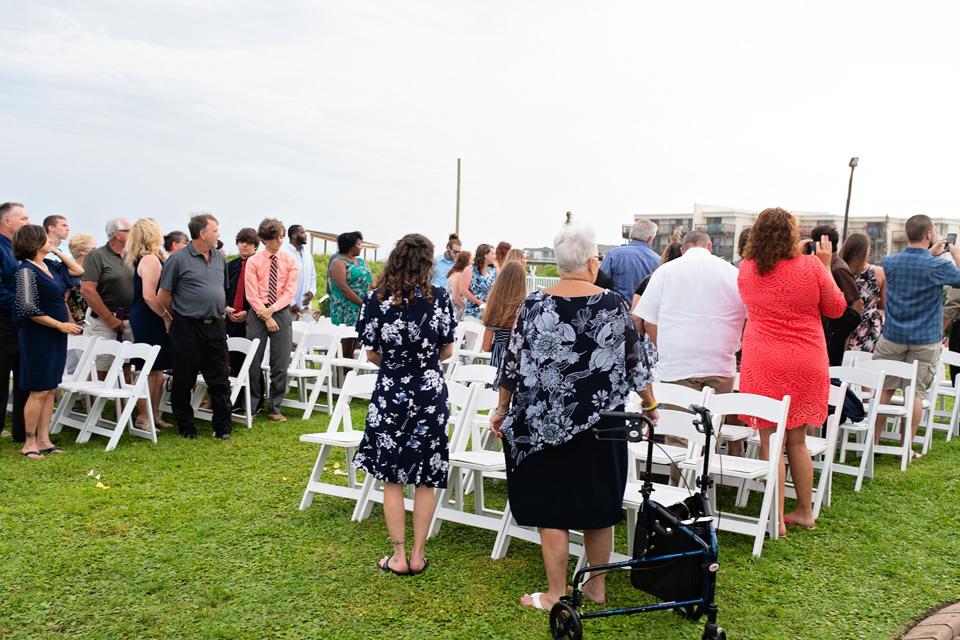 Ceremony (195).jpg