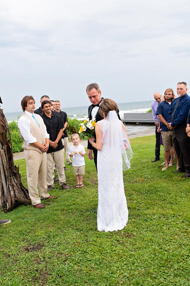 Ceremony (204).jpg