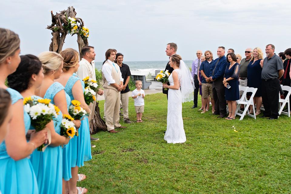 Ceremony (206).jpg