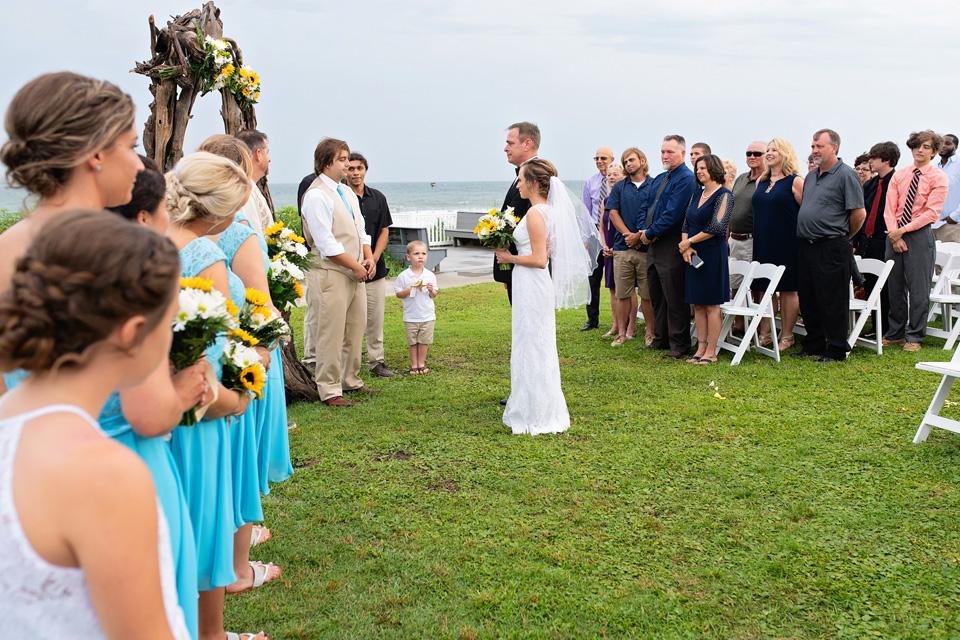 Ceremony (207).jpg