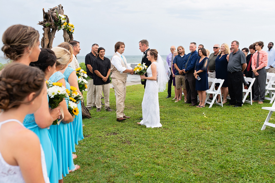 Ceremony (208).jpg