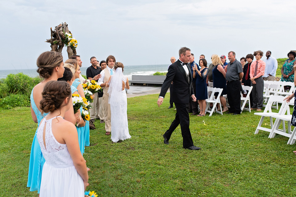 Ceremony (212).jpg