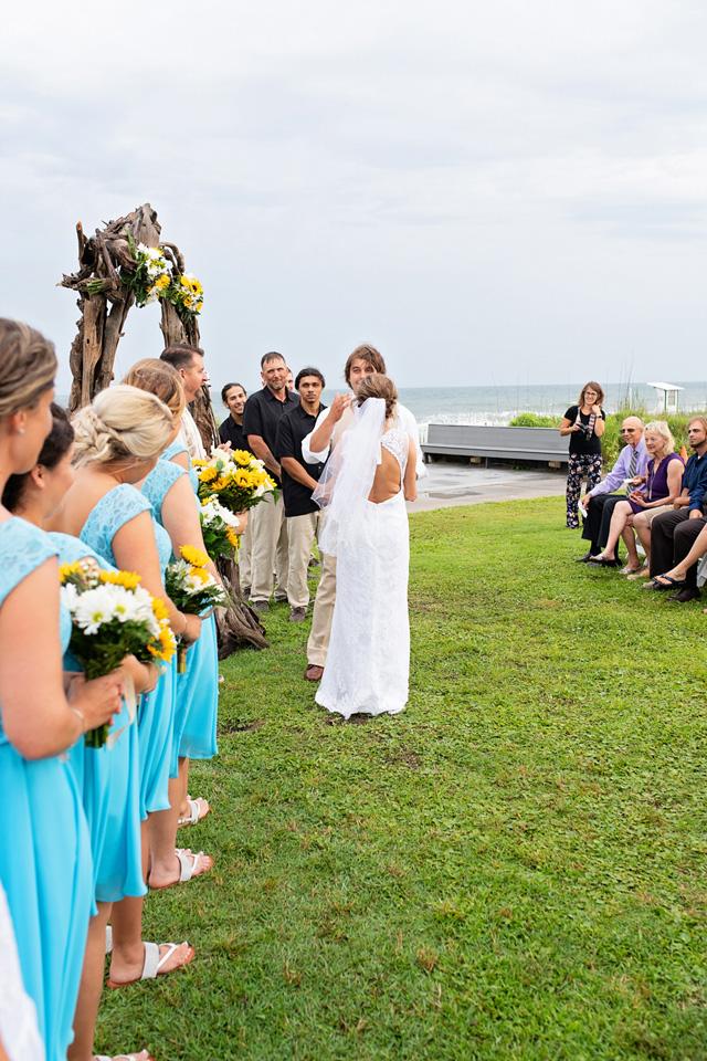 Ceremony (214).jpg