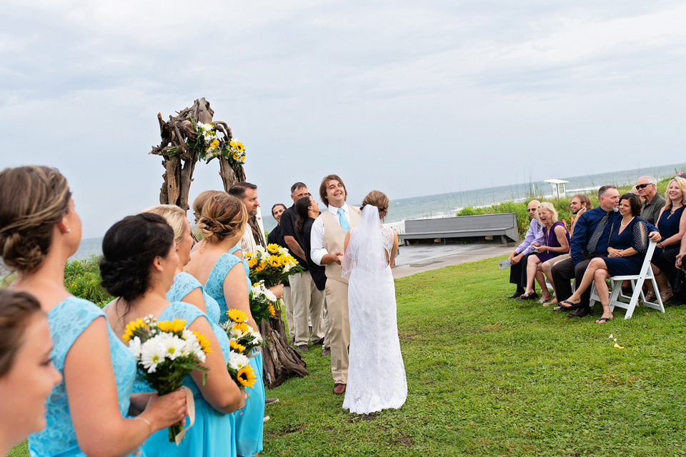 Ceremony (217).jpg