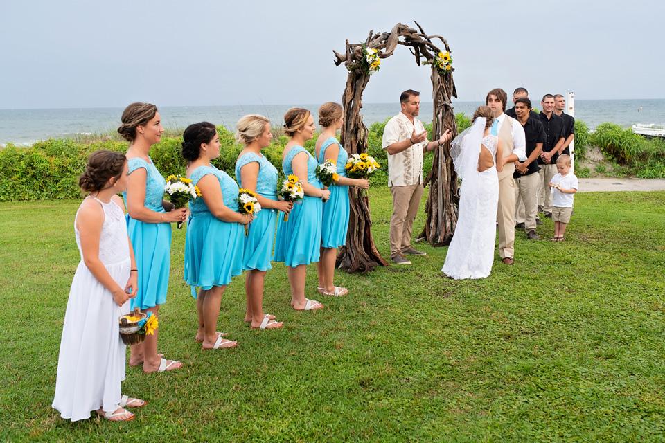 Ceremony (223).jpg