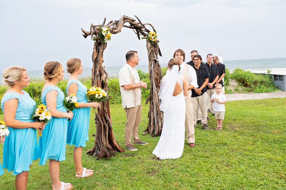 Ceremony (227).jpg
