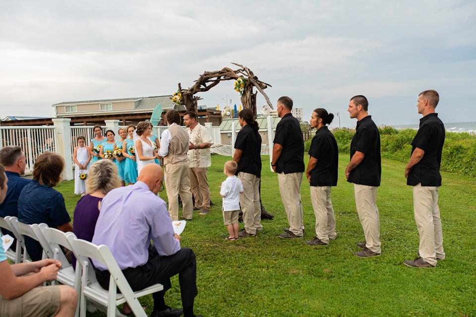Ceremony (231).jpg