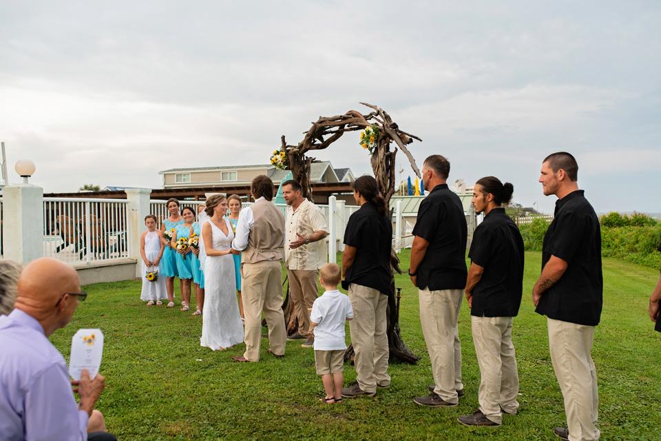 Ceremony (233).jpg