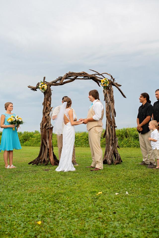 Ceremony (236).jpg