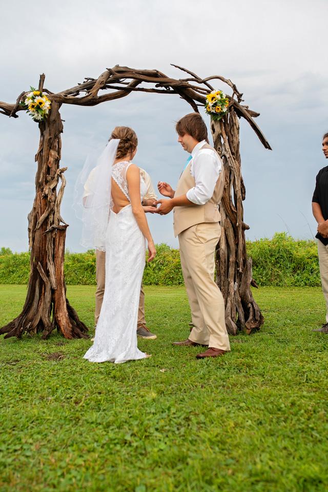 Ceremony (237).jpg