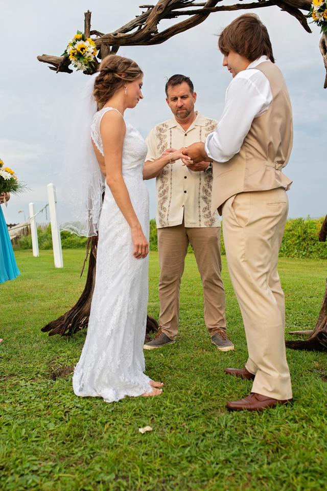 Ceremony (241).jpg