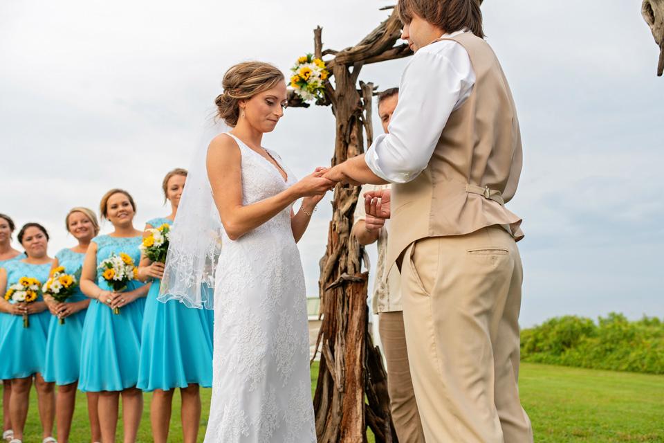 Ceremony (245).jpg