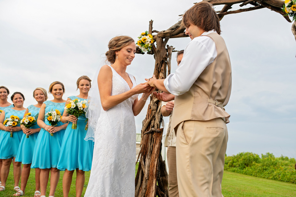 Ceremony (247).jpg