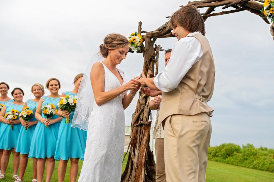 Ceremony (248).jpg