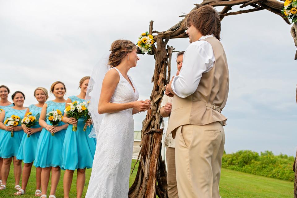 Ceremony (249).jpg