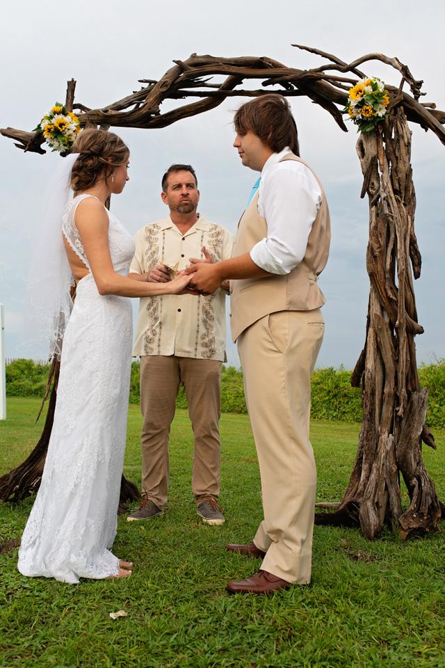 Ceremony (251).jpg