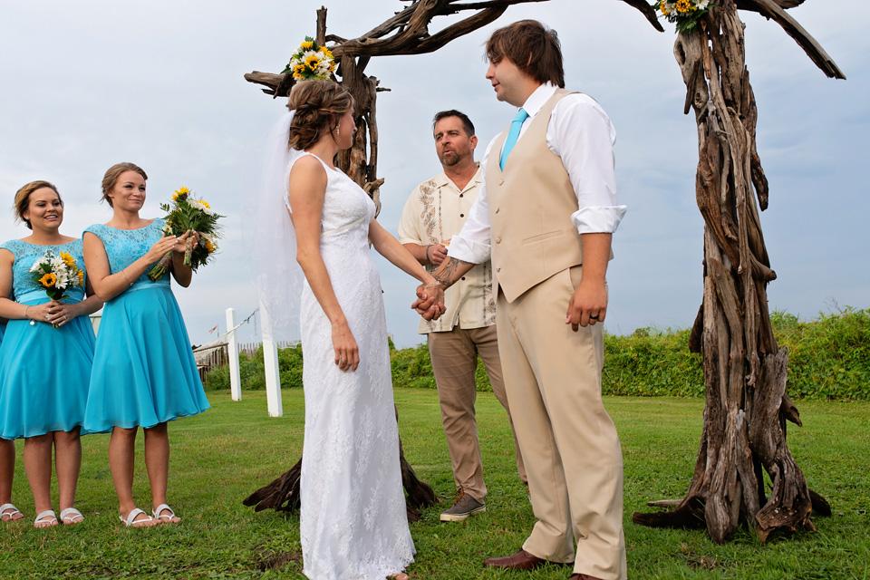Ceremony (258).jpg