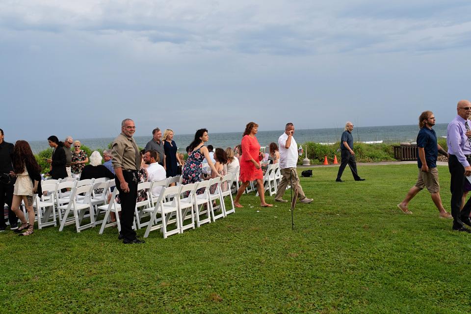 Ceremony (284).jpg