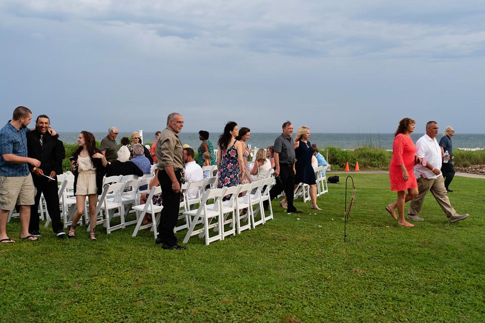 Ceremony (285).jpg