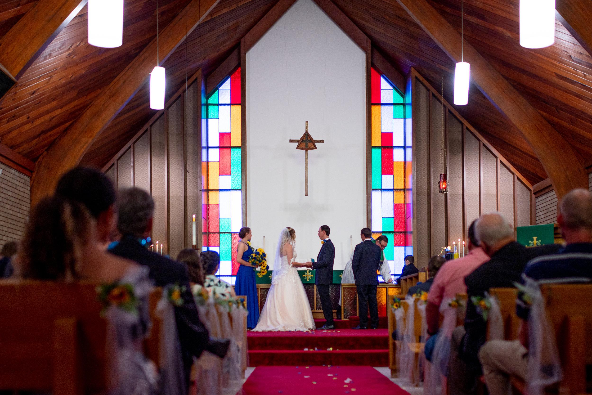 Ceremony-13.jpg