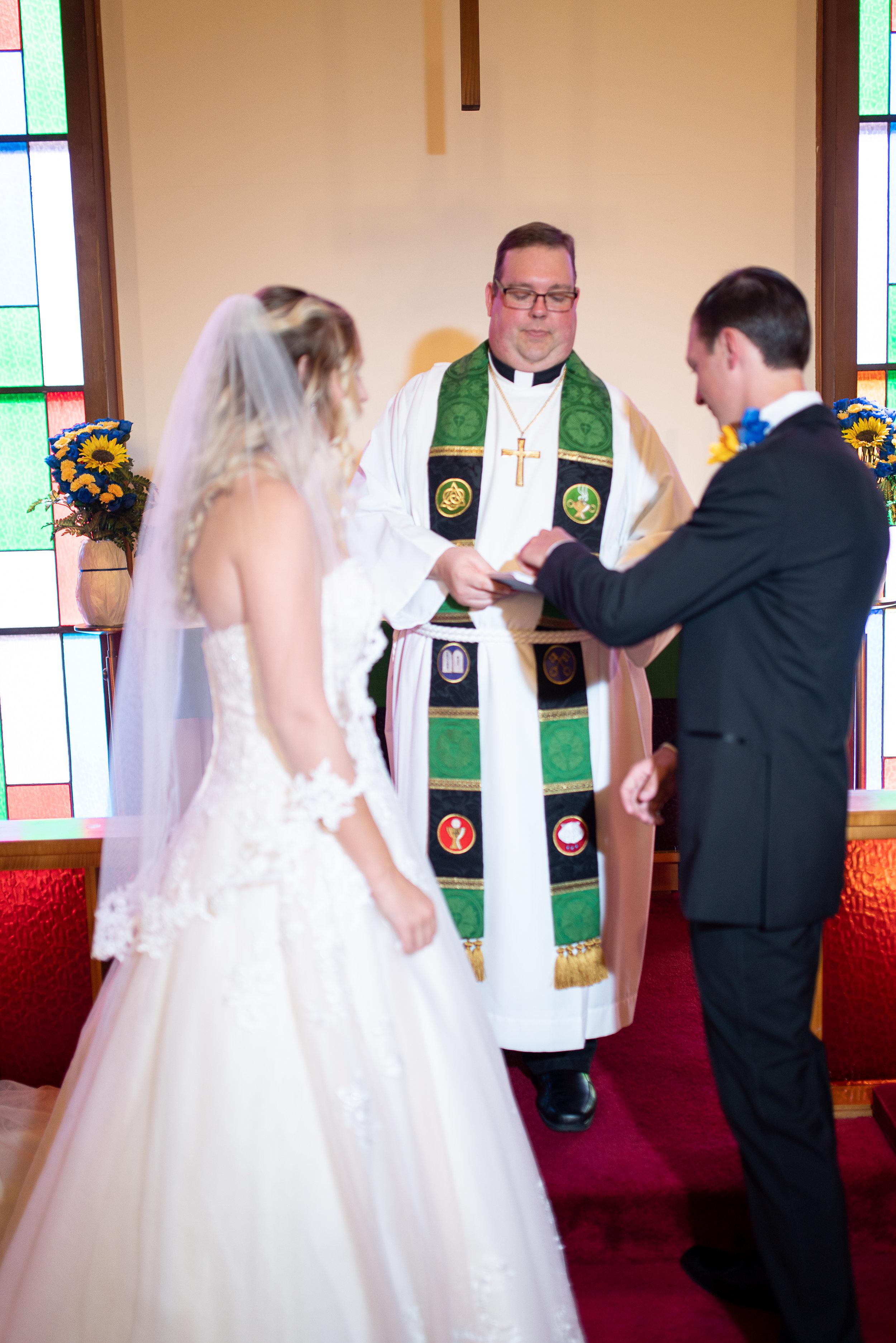 Ceremony-33.jpg