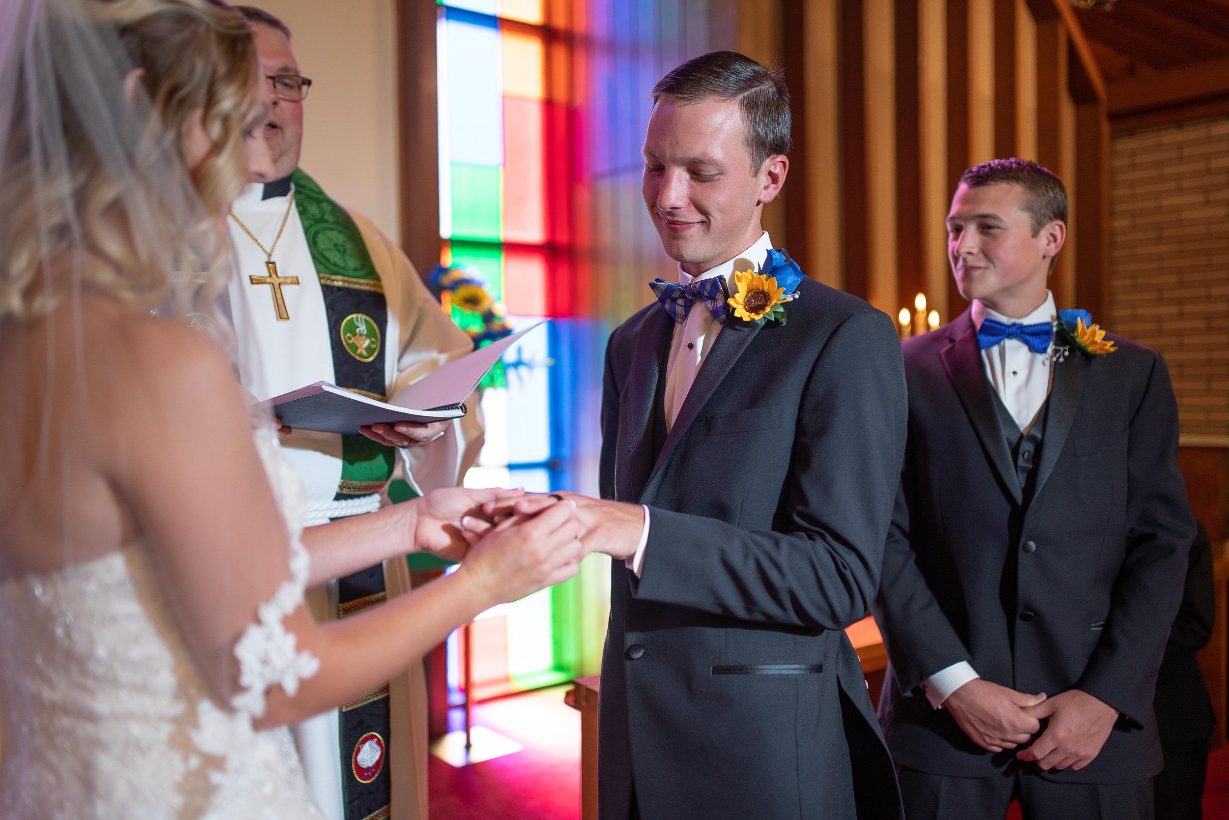Ceremony-36.jpg