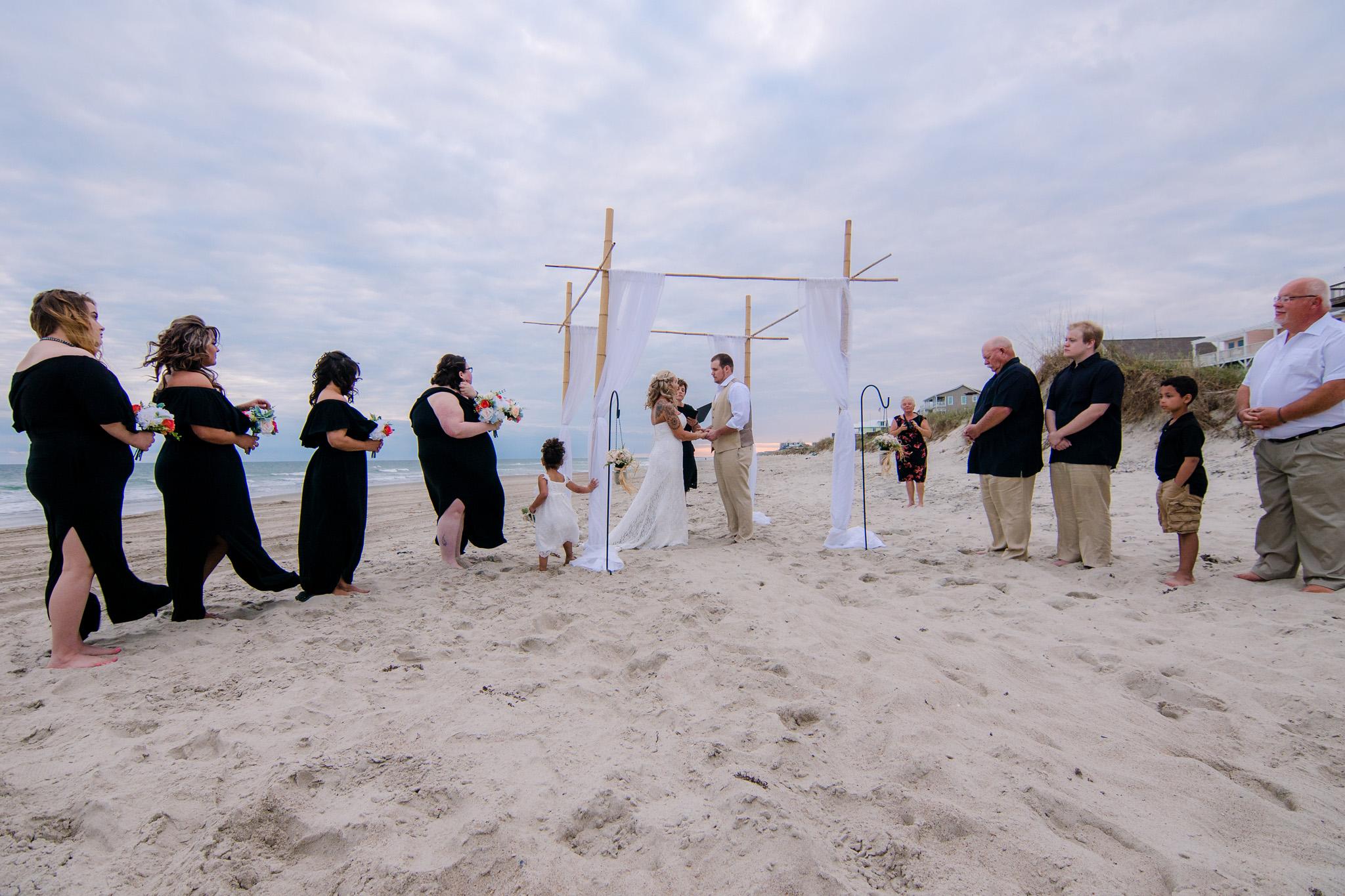 ceremony (106).jpg