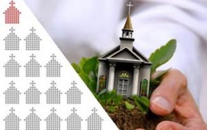 Evangelical-Friend-Church-Multiplication-image-300x189.jpg