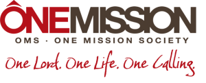 OMS_logo_withtaglineunder_small-300x121.png