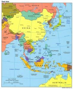Asia-Map-2-246x300.jpg