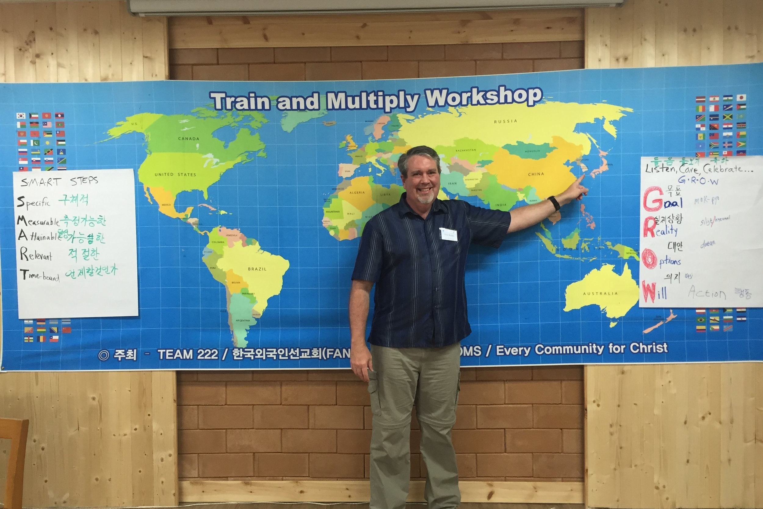 pastor-coaching-ministryjpg