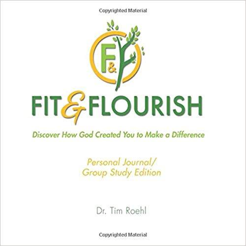 christian-leadership-coaching-fit-and-flourish-workbook-tim-roehl.jpg