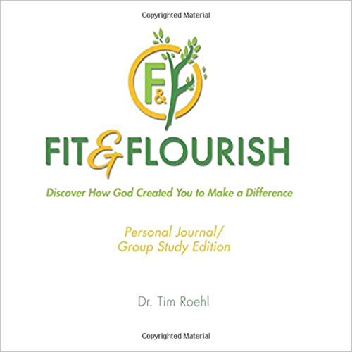 christian-leadership-coaching-workbook-tim-roehl-fit-and-flourish.jpg