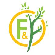 fit-and-flourish-christian-leadership-coaching-workbook.jpg