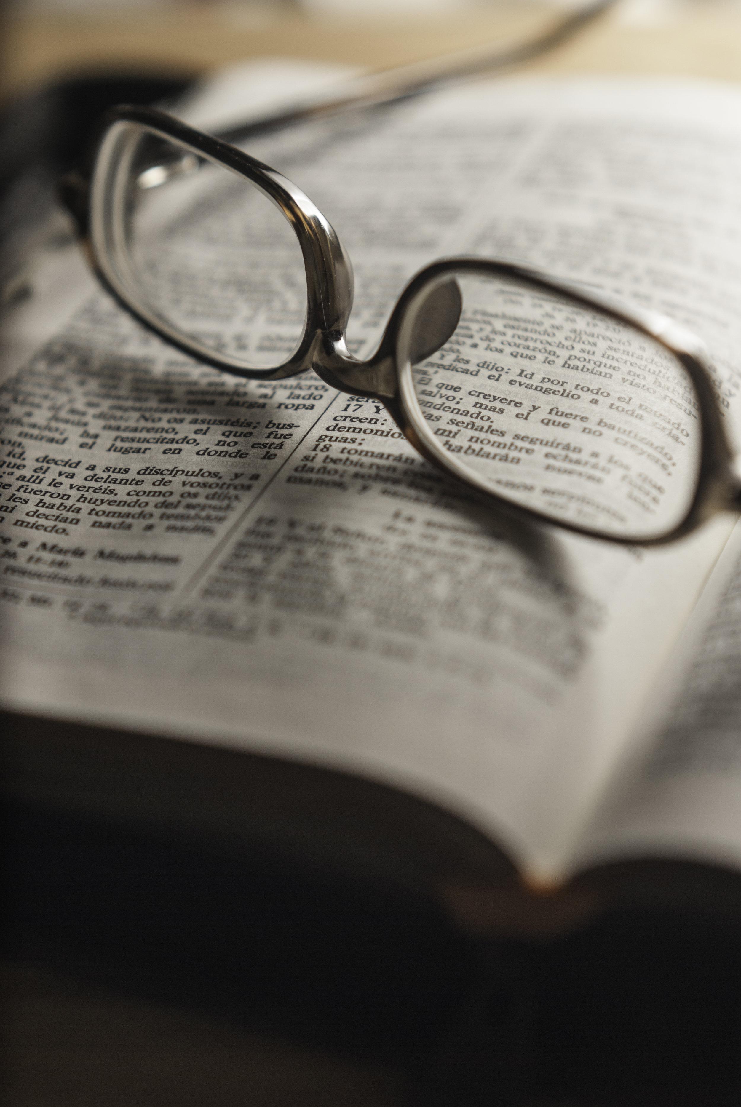 christian-leadership-coaching-positives-problems-laser-focused-leaders.jpg