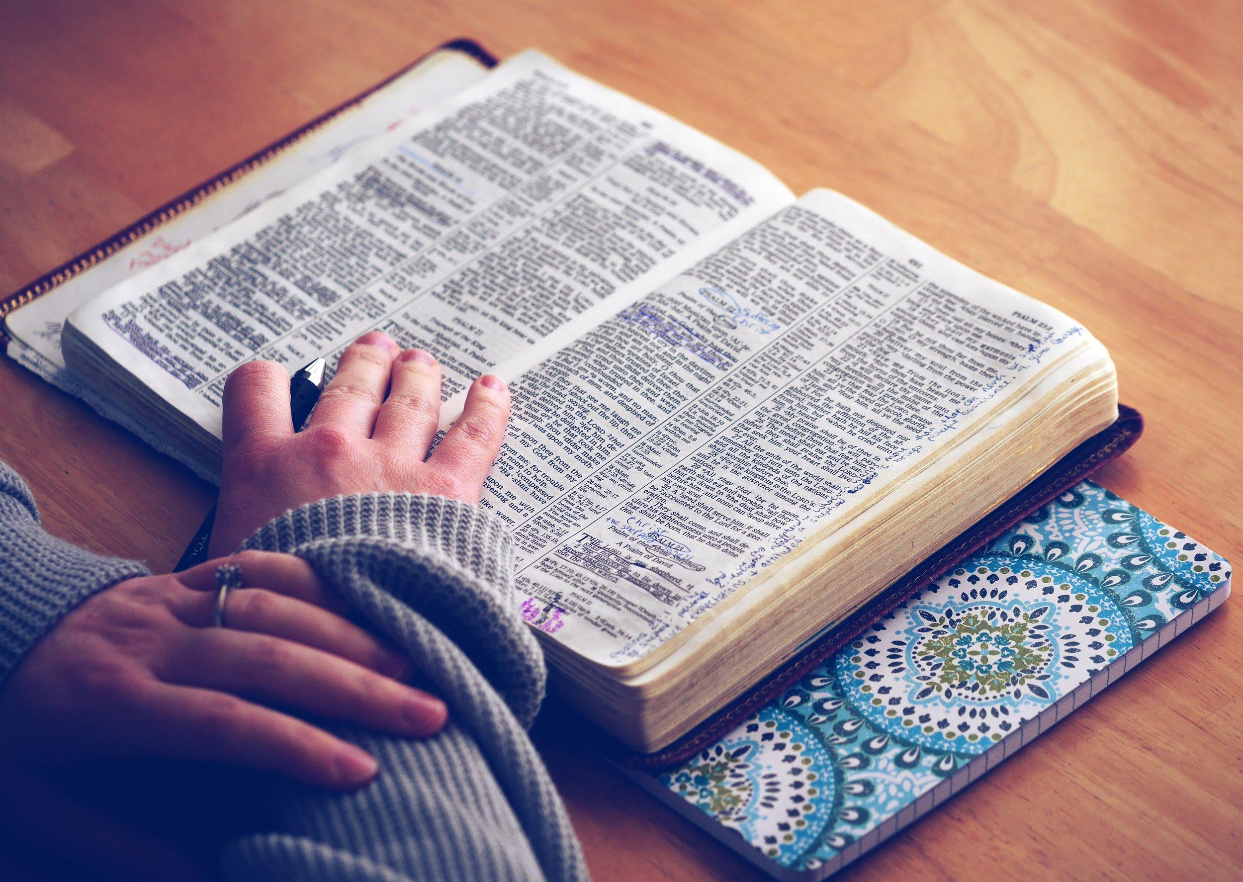 Christian-leadership-coaching-spiritual-cancer.jpg