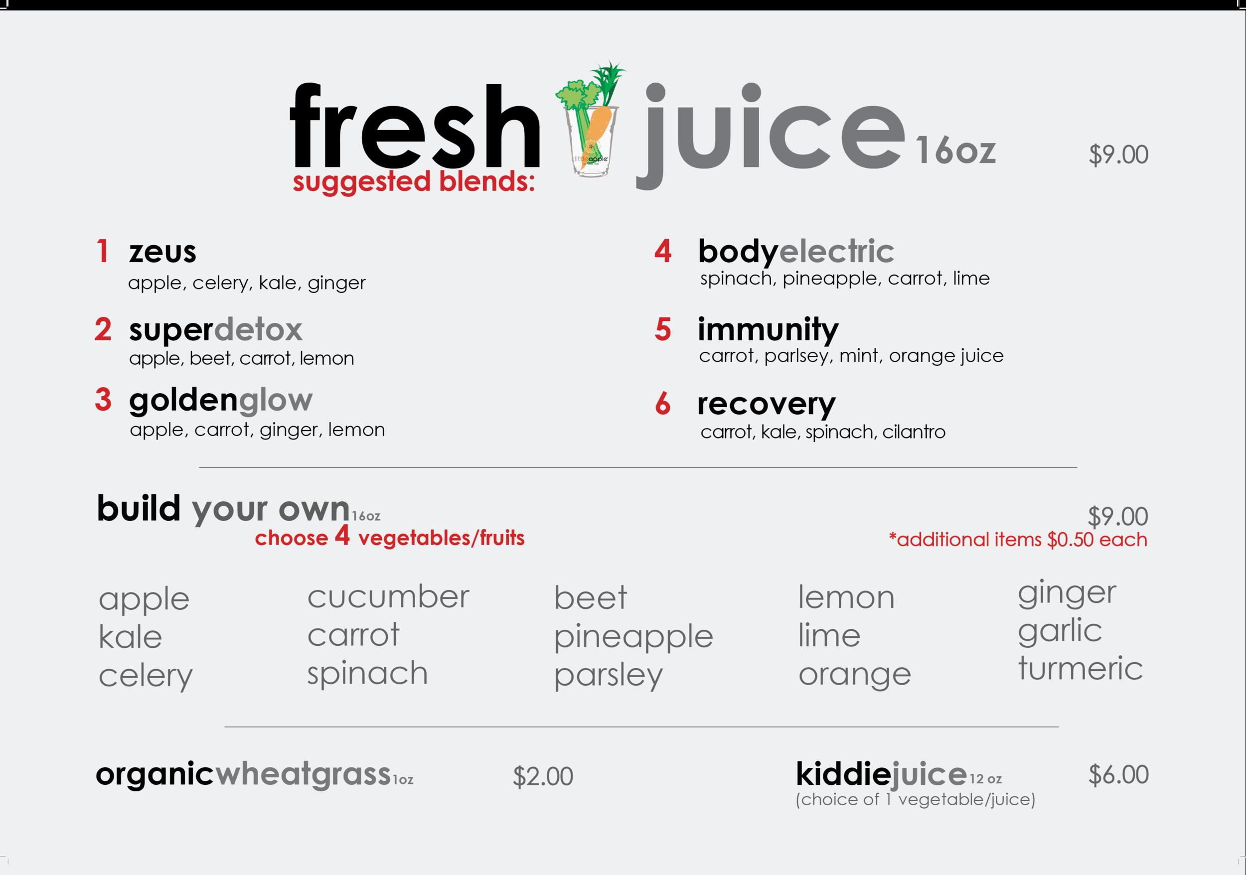 freshjuice.png