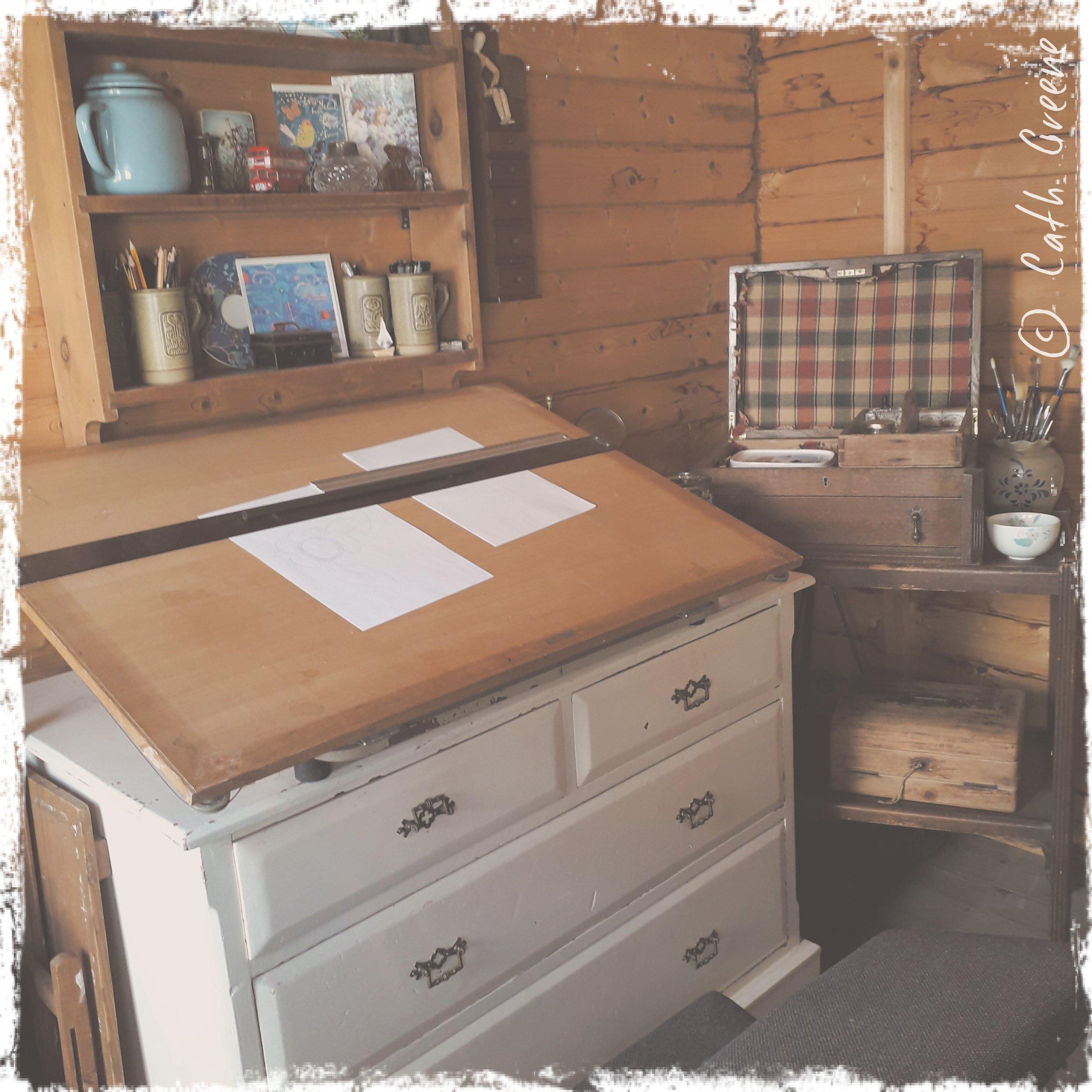 Cath Greene Studio pic.jpg