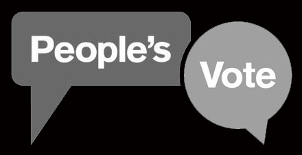 People's_Vote_logo bw.jpg