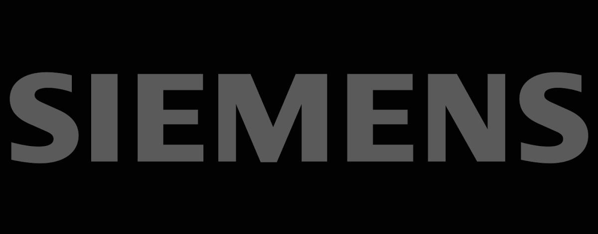 Siemens-logo- bw.jpg